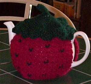KNITTING PATTERNS FOR TEA COSY  FREE KNITTING PATTERNS