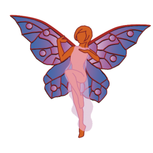 cropped-justfairy.png